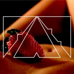 Piège À Filles – Paftape#4 – Pipe Aux Fruits [mixtape]