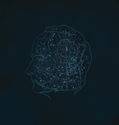 Mondragón – Constelaciones [EP]