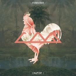 Cocorico – COQ Chapitre I [compilation]