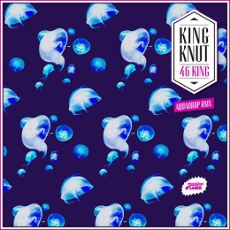 King Knut – 46 King EP