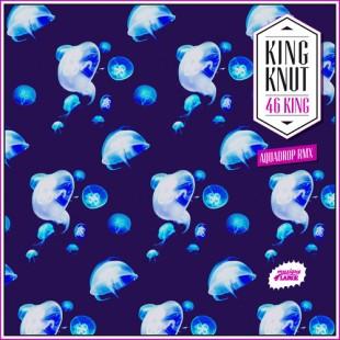 King Knut – 46 King [EP]