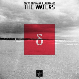 The Waters – δ EP