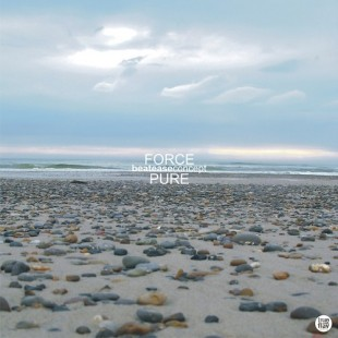 Beatease Concept – Force Pure [EP]