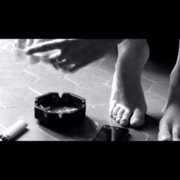 Brune ou blonde? – Balthazar Weber & Serve Laeguor feat Le4romain & Mister Bibal [clip]