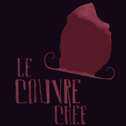 Le Couvre-Chef, by Marie Delmas [short film]