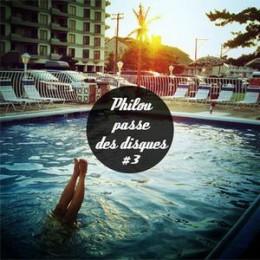 Philou passe des disques #3