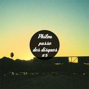 Philou passe des disques #5
