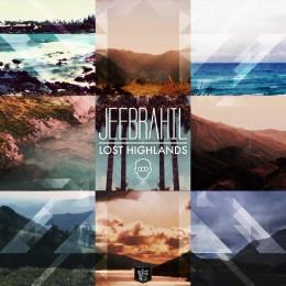 Paradis Perdus – Jeebrahil [rencontre]