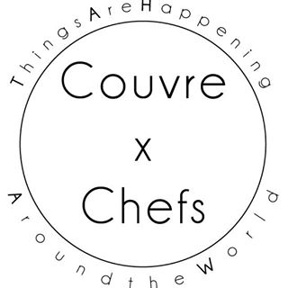 Couvre x Chefs V2