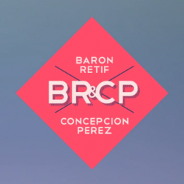 MIAMI NICE CITY – Baron Rétif et Concepción Pérez [music video]
