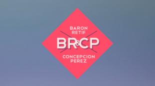 MIAMI NICE CITY – Clip de «Miami» de Baron Rétif & Concepción Pérez