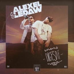 Digestif – Alexel et LeDaw [EP]