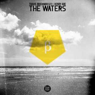 The Waters – Seconde Marche [EP]