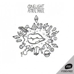 Onelight – Abstract Smack [mix]