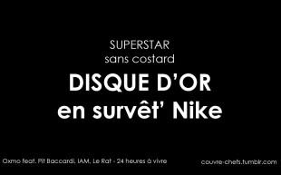 Couvre x Bureaux #6