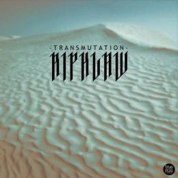 Ripklaw – Transmutation