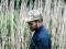 NEYPO : la casquette lilloise fabriquée artisanalement