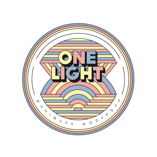 onelight5