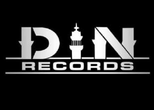 Din Records : label de rap indépendant depuis la naissance (+ focus sur Tiers Monde)