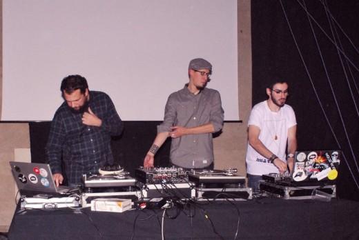 soiréeinté 2010