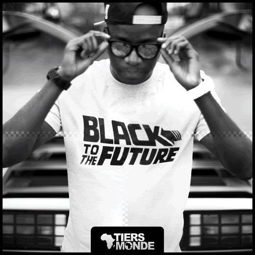 tiers monde black to the future