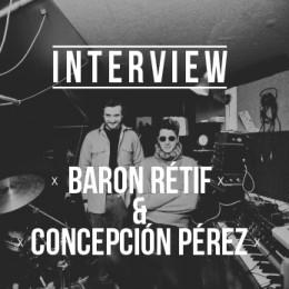 BaronRetifConcepcionPerez_laurene berchoteau_julien Green