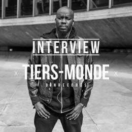 Interview Tiers Monde – sortie de l'album Toby Or Not Toby