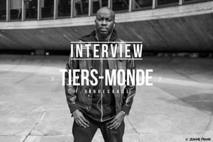 Interview Tiers Monde – sortie de l'album Toby Or Not Toby