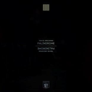 Travis Brickman releases Palindome for Noircity