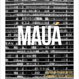 MAUÁ, l'habitat informel à Saõ Paulo (interview + film intégral)