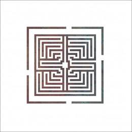 Mondragón – Un Día Menos EP (+ Imposible Quebrar El Tiempo EP)