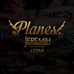 Chefs Du Jour /  Jeremih & J.Cole / Planes