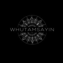 Chef Du Jour / Fulgeance / Whutamsayin