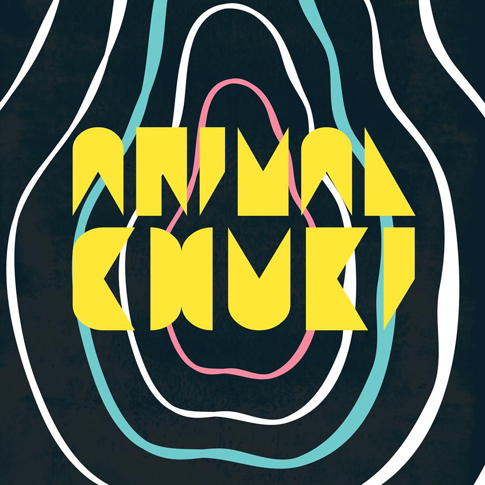 animal-chuki-9