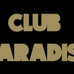 Chef Du Jour / Drake / Club Paradise