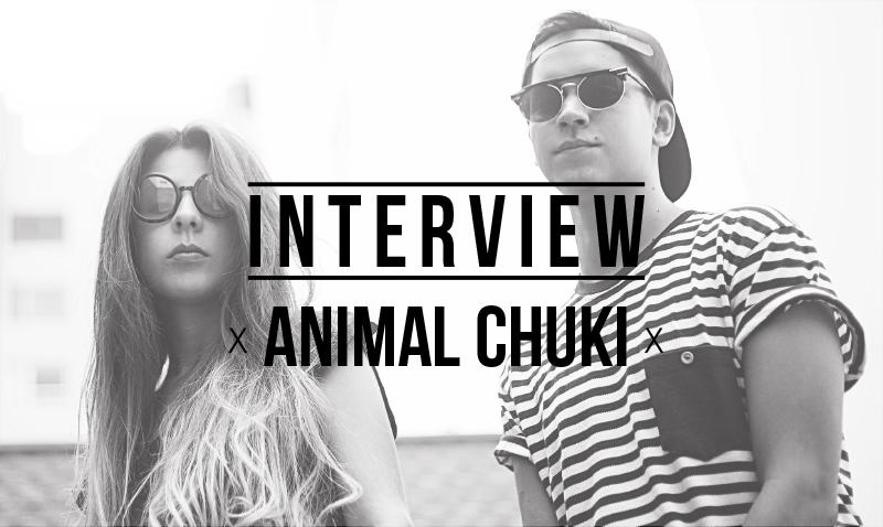 animal-chuki-2