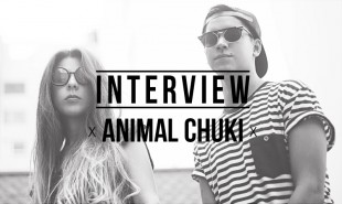 Animal Chuki : l'exploration des racines latines musicales