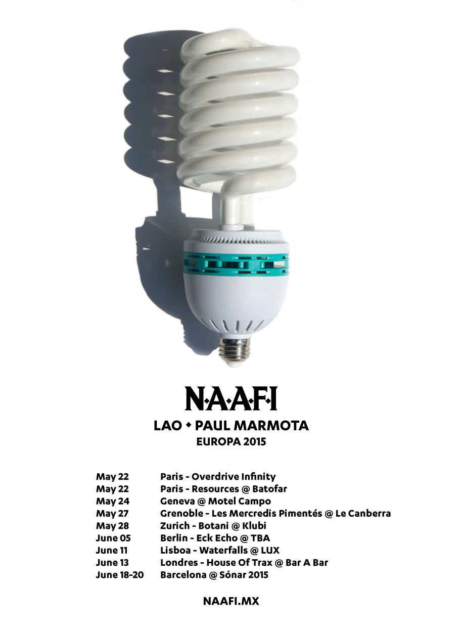 naafi-lao-paul-mamota-europe-2015