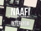 NAAFI : la scène électronique alternative à Mexico (interview video + focus sur NAAFI TRIBAL)