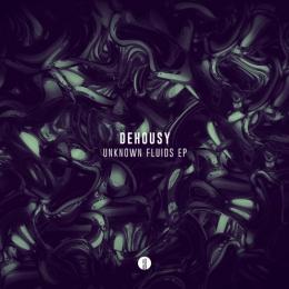 Chefs Du Jour / Dehousy / Unknown Fluids (Tomás Urquieta remix)