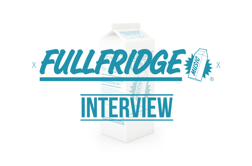 fullfridge-music-interview-couvre-x-chefs-artwork-2