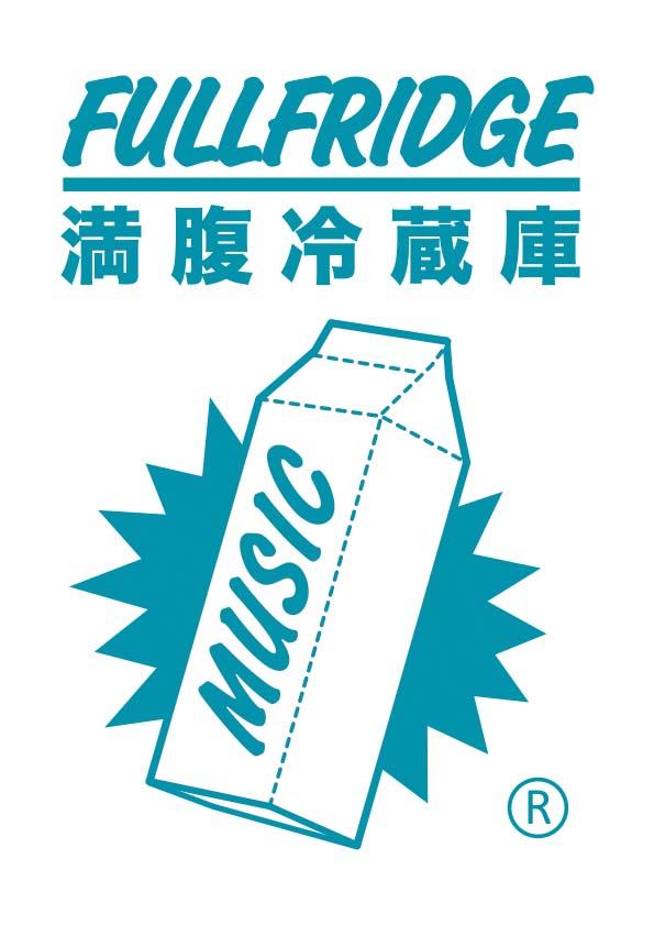 fullfridge-music-logo-japon-couvre-x-chefs.jpg