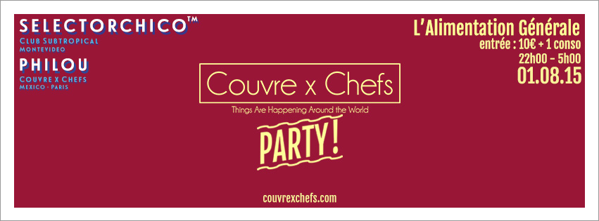couvre-x-chefs-party-selectorchico-philou