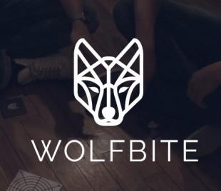 Wolfbite : un jeu de cartes fun et minimaliste.