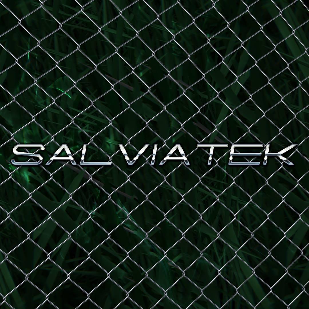 salviatek-lechuga-zafiro-pobvio-couvre-x-chefs-3