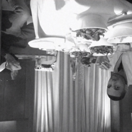 Chefs Du Jour : Twinsmatic feat. Booba – A.T.R. (WAS Reverse Remix)