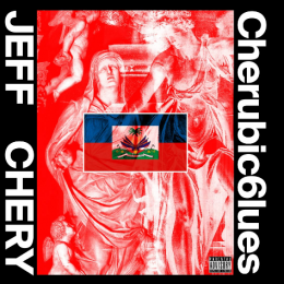 Chef Du Jour : Jeff Chery – Keep It Ratched (prod. Sam Tiba)