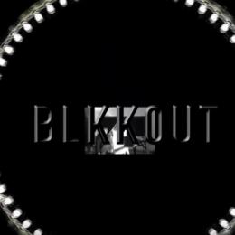 Chefs Du Jour : YvDre – «Tracksuit» (BLKKOUT Remix)