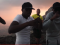 Chef Du Jour : MHD – «Afro Trap (Part. 5)»