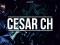 Couvre x Tape #24 – César Ch